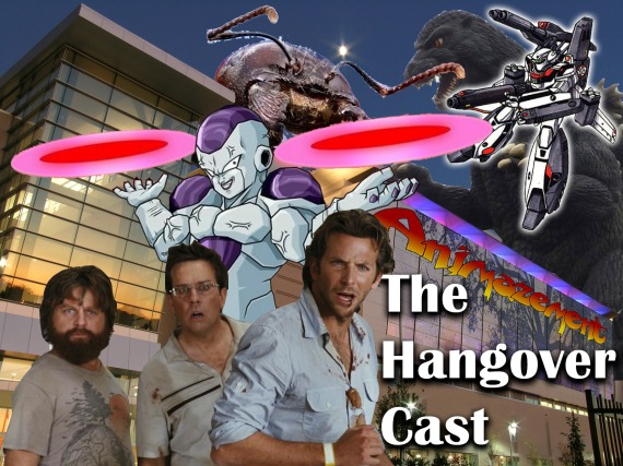 HANGOVER CAST copy