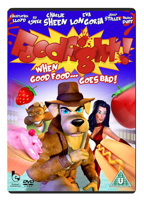 foodfight_2d_dvd_