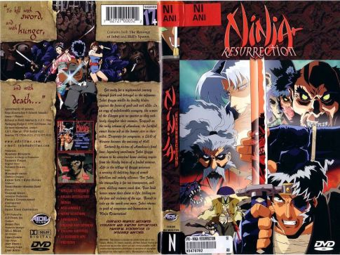 ninja_resurrection__Wallpaper_gwljf