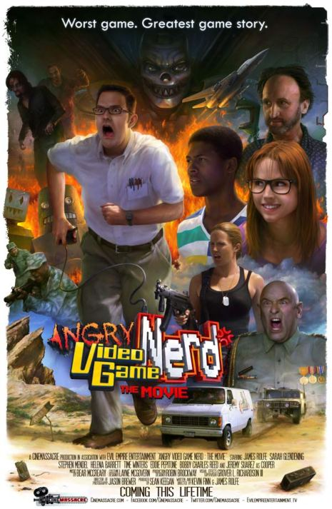 Film_Poster_for_AVGN_The_Movie