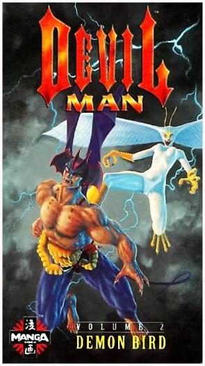 Devil_Man25