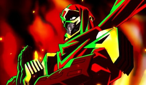 Ninja-Slayer-Header-20141209