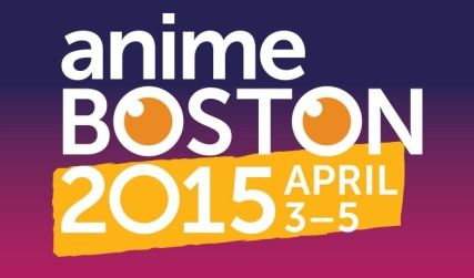 Anime-Boston-2015-Header-20150329