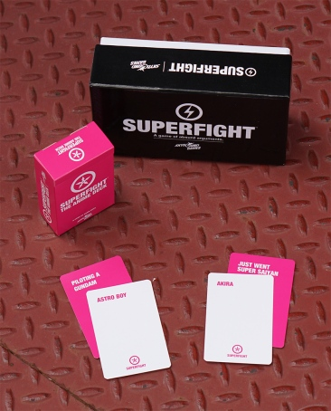 Superfight-Anime-Deck