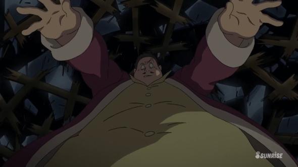 FAT SPAINARD BONANZA!!