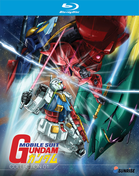 742617155826_anime-Mobile-Suit-Gundam-Part-1-Bluray