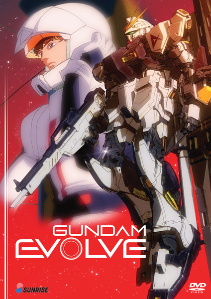 742617164224_anime-gundam-evolve-dvd-primary
