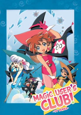 742617162022_anime-magic-users-club-tv-dvd-primary